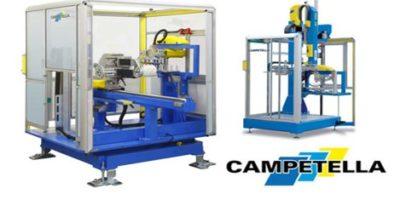 Machines IML